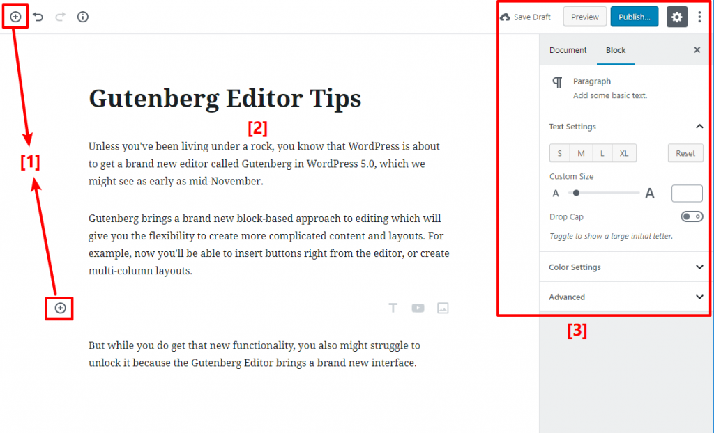 wordpress-gutenberg-editor-tips-1-1024x622